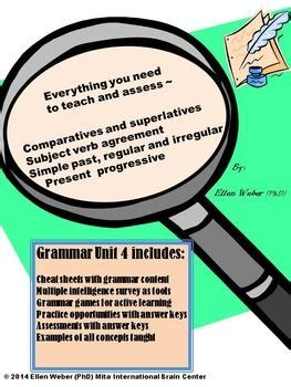 english composition essay cheat sheet